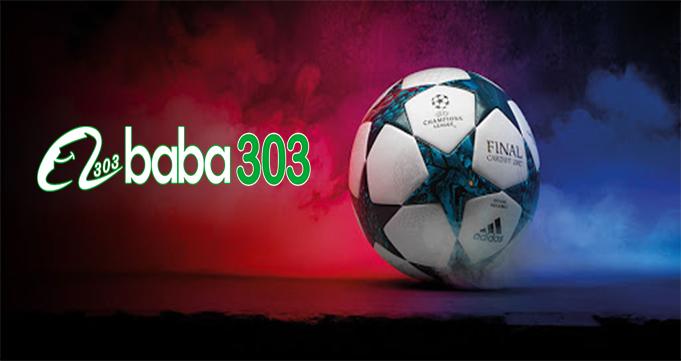 Pasaran Judi Bola Online Terbaik di Indonesia